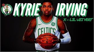 Download Kyrie Irving Mix ″X″ᴴᴰ (Emotional) Video
