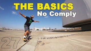 Download Aula 27 No Comply Passo a Passo + Reflexão ( English Sub ) Video