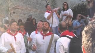 Download Daniela e Emanuela - La Martinicchia Video