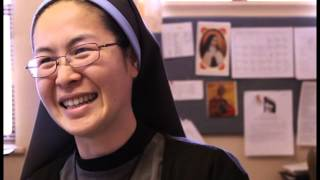 Download Sister's Vocation Testimonies - Franciscan Sisters Video
