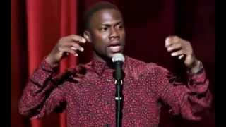 Download Kevin Hart: Plastic Cup Boyz First Public 2015 Full Show Video