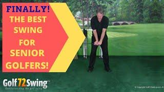 Download Easy Golf Swing For Seniors⛳ Video
