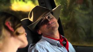 Download Jurassic Park Character's Awful Realization Video