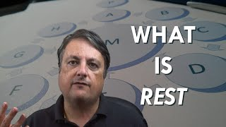 Download What Is REST? | Scott Duffy Video