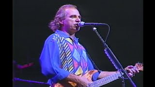 Download From 1992: Jimmy Buffett and the ″Parrotheads″ Video