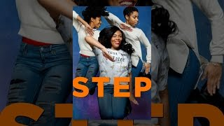 Download Step Video