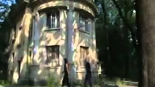 Download # Filme - 2035 Cidade do Pesadelo [ Dublado - Completo ] Video