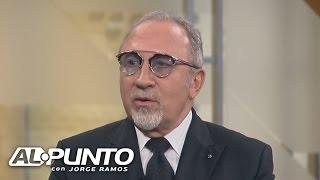 Download Cómo Fidel Castro marcó la vida de Emilio Estefan Video