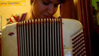 Download bad accordion playing 005 Video
