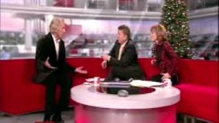 Download BBCBreakfastPilger.mp4 Video