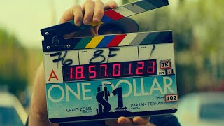 Download Making One Dollar: Inside The Next Great Crime Drama Video