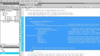 Download Slider jssor Video
