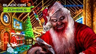 Download Zombie Attack - Defend The Elves Video