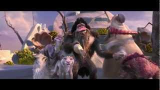 Download Ice Age 4: Continental Drift - Clip: Master of the Seas Video