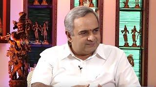 Download Paesum Thalaimai - Krishna Sweets Owner Murali shares his 'Sweet' memories 1/4 | 29-11-15 Video