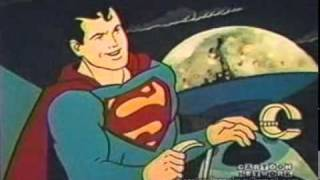 Download Superboy (TNA-1966) - El Hombre que conocia su secreto Video
