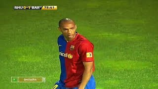 Download 13 PSYCHO Plays Only FC Barcelona Players Can Do in Football ¡! Video