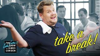 Download Take a Break: Catch LA Video