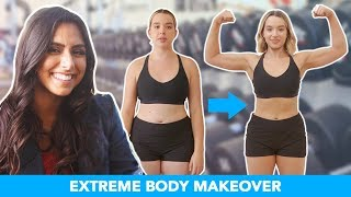 Download I Gave My Best Friend An Extreme Body Makeover Video