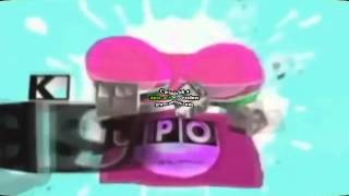 Download I Sused Klasky Csupo Effects 2 Video