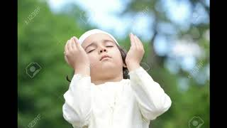 Download Кўринг мусулмон оламини лол қолдирган бола ким.Имоми Аъзам.Имом Абуҳанифа Нуъмон ибни Собит Video