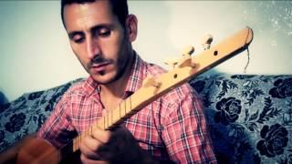 Download Söğütlü ismet - Haram Ettin ( Klip ) 2014 ( Siir - Murathan ) Video