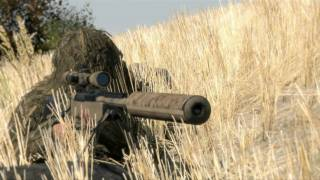 Download ArmA 2: Sniper in Iraq [part1/4] Video