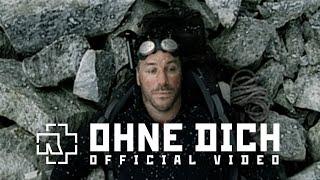 Download Rammstein - Ohne Dich Video