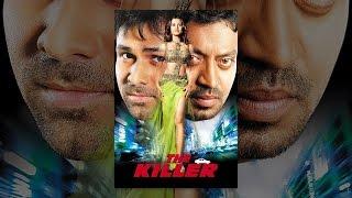 Download The Killer Video