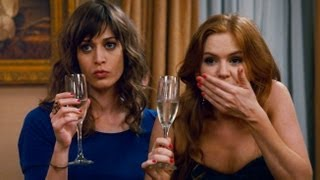 Download Bachelorette OFFICIAL TRAILER (2012) Video