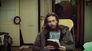 Download ИСПОЛНЕНИЕ ОБЕЩАНИЙ! Video