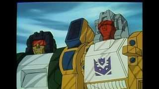 Download The Transformers: Headmasters, Episode 7: ″The Veil Of Mystery″ English FanDub Video