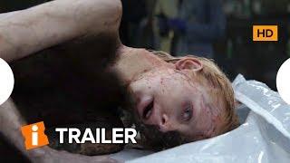 Download Cadáver | Trailer Legendado Video