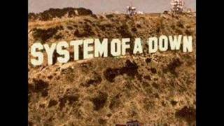 Download System Of A Down - Psycho Video