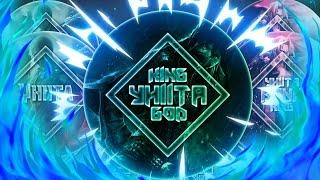 Download SKIN TUTORIAL! LEARN HOW TO MAKE THE BEST GOTA.IO / ALIS.IO SKINS! + SKIN GIVEAWAY WINNERS Video