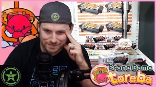Download Let's Play - Toreba Crane Game Video