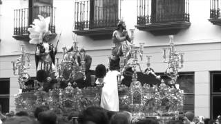 Download Promo de la Semana Santa de Sevilla Video
