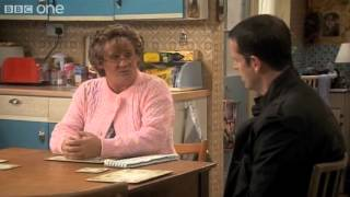 Download Mrs Brown Does a Striptease - Mrs Brown's Boys - Series 3 Episode 1 - BBC One Video