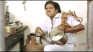 Download April 1 Vidudala Full Length Telugu Movie | Rajendra Prasad Comedy Movies | | DVD rip... Video