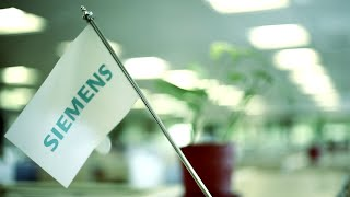 Download Siemens India Corporate Film 2015 Video