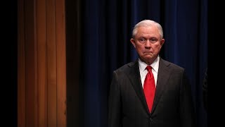 Download How will Jeff Sessions' ouster affect the Mueller probe? Video