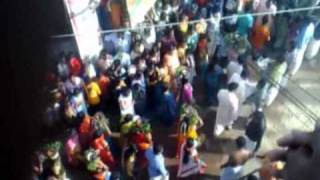 Download thirowpathai amman vanavasam 1.mpg Video
