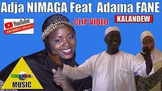 Download Zikiri Hadja NIMAGA Cheick Abdoul Aziz SORE Video