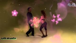 Download Elvis Crespo Suavemente Video