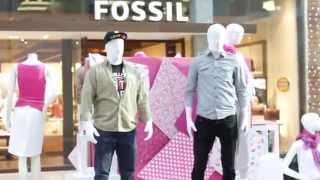 Download Maniquí humano - Broma de susto graciosa Video