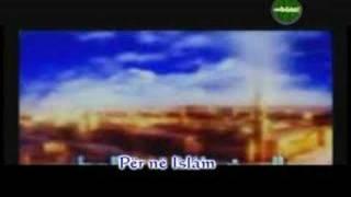 Download Falenderimi i takon vetëm Allahut-el hamdulilah Video