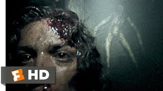 Download Blair Witch (2016) - Don't Look At It Scene (10/10) | Movieclips Video