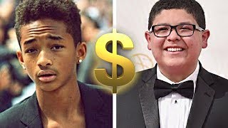 Download 7 RICHEST KIDS IN THE WORLD Video