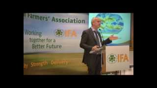 Download Food Security & Climate Change - Alexandre Meybeck Video
