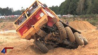 Download Truck Trial Bohemia 2014 - ″KUNSTAT″ Video